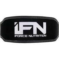 iForce iPower 855 Grams ( I Force )