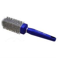 Bio Ionic Bluewave Brush Medium