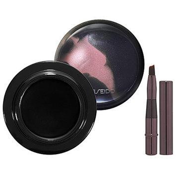 Shiseido The Makeup Accentuating Creamy Eyeliner
