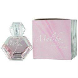 Pamela Anderson Malibu Night Eau De Parfum Spray