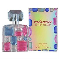 Britney Spears - Radiance Eau De Parfum Spray 30ml/1oz
