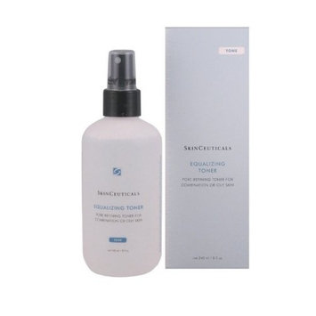 Skinceuticals Equalizng Toner, 8.0-Ounce