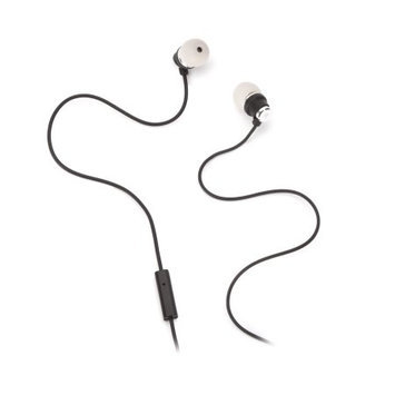 Griffin Technology Griffin Bolts Talk Earset