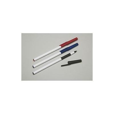 SKILCRAFT AlphaBasic Ballpoint Pen with Grip