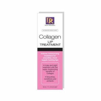 Daggett & Ramsdell Collagen Lip Treatment 30ml/1oz