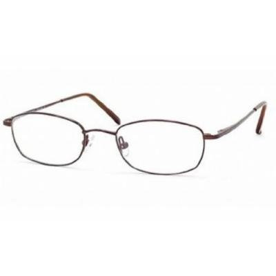 Safilo Team Team 4120 Shiny Brown