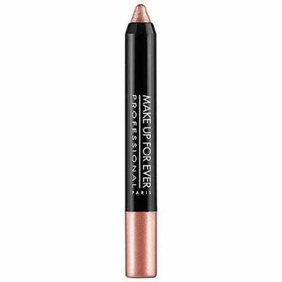 MAKE UP FOR EVER Aqua Shadow 30E 0.14 oz