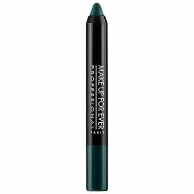 MAKE UP FOR EVER Aqua Shadow 8E 0.14 oz