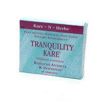 Kare-N-Herbs Tranquility Kare