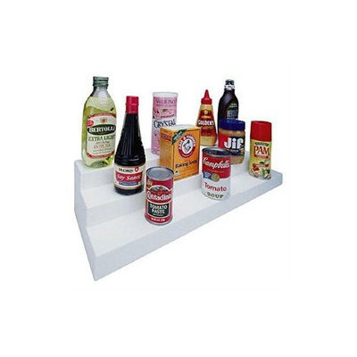 Dial Industries 01703 - Expand A Shelf