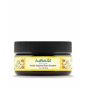 Anti-Aging Eye Cream , Best eye cream to reduce wrinkles, fine lines, and crow's feet , Nutritive ingredients that help tighten and firm fine lines