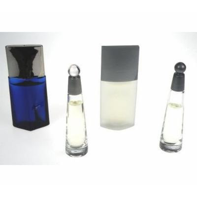 Issey Miyake - The Collection Spirit Miniature Perfume Travel Gift Set
