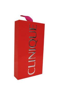 Clinique A Little Happiness Coffret Fragrance Set