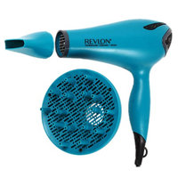 Revlon Stylist Tourmaline Ceramic 1875W Dryer