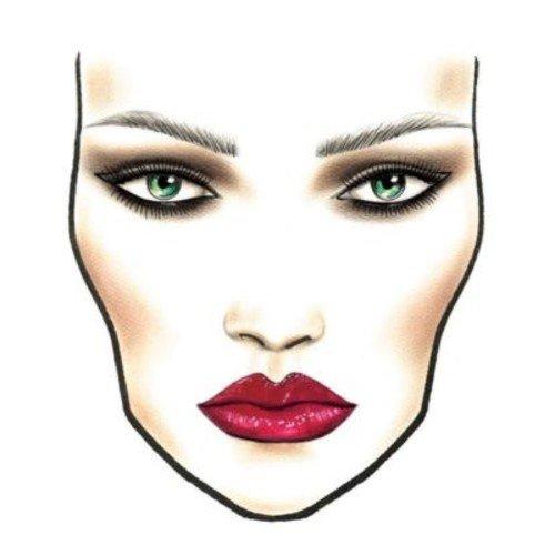 MAC Cosmetics MAC Eye Kohl