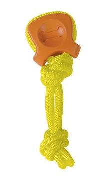 ChompChamps Westy Dog Toy