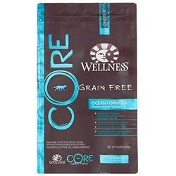 Phillips Feed & Pet Supply Wellness CORE Ocean Formula Dry Dog Food 12lb