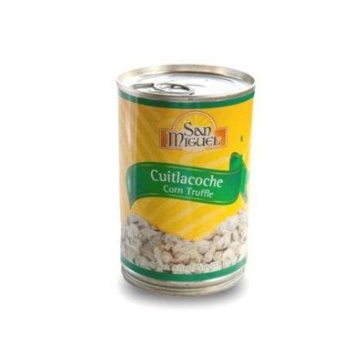 San Miguel Huitlacoche Corn Truffle (14.8 oz/420 gr)