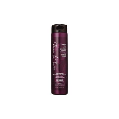 Bain De Terre Raspberry Plum Color Enhancing Shampoo 10.1oz
