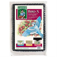Dalen Products 14ft. x 75ft. Bird-X Netting BN-5