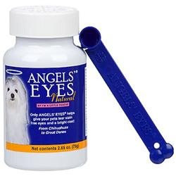 Im A Little Teacup Corp Angels Eyes Natural Tear Stain Remover / 75 gram
