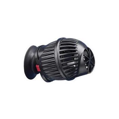 Hydor Usa Inc AHYP29101 Koralia Nano Water Pump