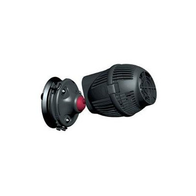 Hydor Usa Inc AHYP29401 Koralia Evolution Water Pump
