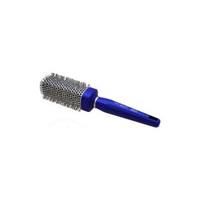Bio Ionic Bluewave Brush Extra Large