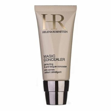 Helena Rubinstein Magic Concealer No. 02 Medium