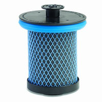 Zuvo Filter Replacement Cartridge