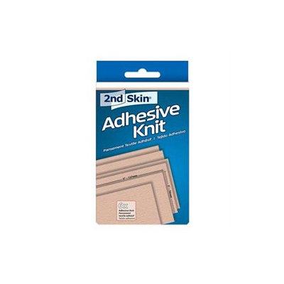 Spenco 2nd Skin Adhesive Knit Bandage