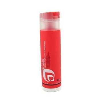 DS Laboratories NIA Helio Hydrating Shampoo -- 180 mL
