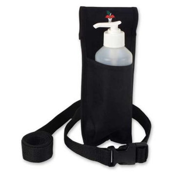 Core Products Core Oil and Lotion Holsters - Single Oil and Lotion Holster