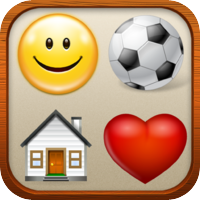 Avocado Hills, Inc. Emoji Emoticons Pro — Best Emojis Emoticon Keyboard Art with Text Tricks for SMS, Facebook and Twitter
