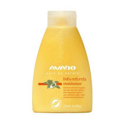 Avado Organics Baby Moisturizer - 8.45 oz