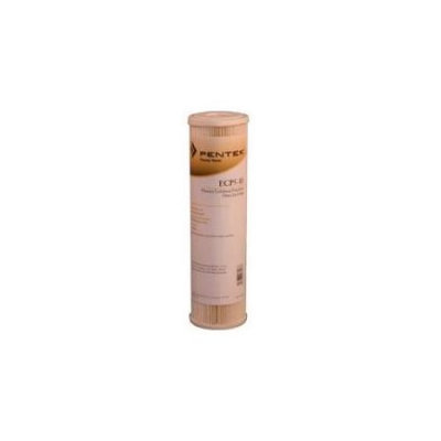 Pentek ECP50-10 Pleated Sediment Water Filter (Sold Individually)