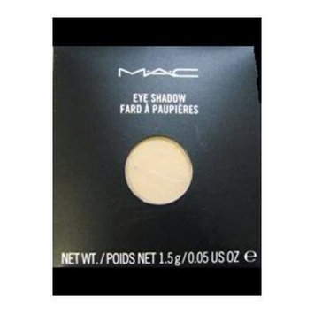 MAC Eye Shadow Refill for pro palette DAZZLELIGHT
