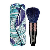 Guerlain Guerlain By Emilio Pucci Powder Brush