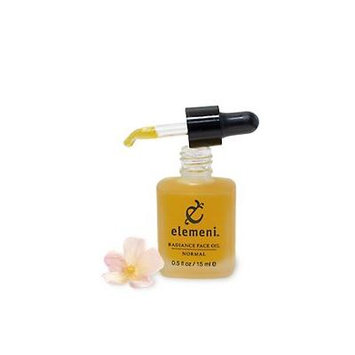 Elemeni Radiance Face Oil for Normal Skin By Max Green