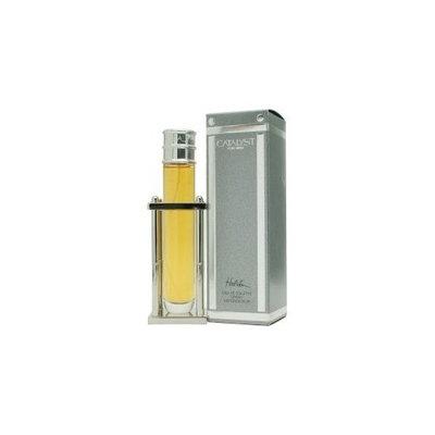 Men Eau De Toilette Spray by Halston Catalyst, 1.7 Ounce