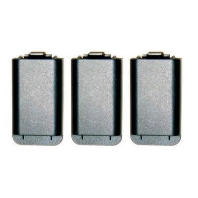 Engenius DuraFon-BA (3 Pack) Replacement Battery For DuraFon Handsets