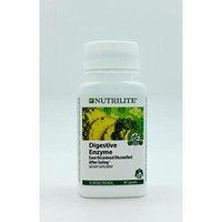 Nutrilite Digestive Enzyme Complex - 90 Count