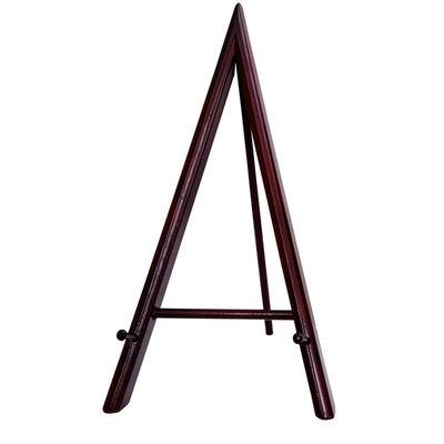 Sierra Accessories Oriental Furniture 8