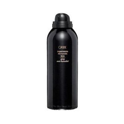 Oribe Hair Care - Impereable Anti-Humidity Spray - 5.5oz