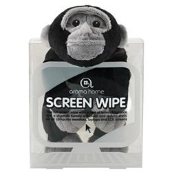Aroma Home Screen Wipe Gorilla