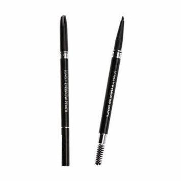 TONYMOLY Lovely Eyebrow Pencil #3 Grey Brown