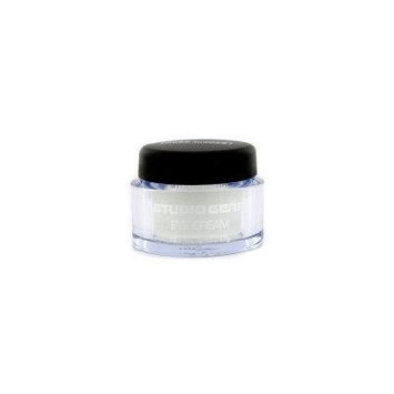 Enriched Eye Cream - Studio Gear - Eye Care - 17g/0.6oz