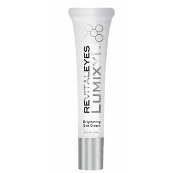Lumixyl RevitalEyes Brightening Eye Cream .5 oz