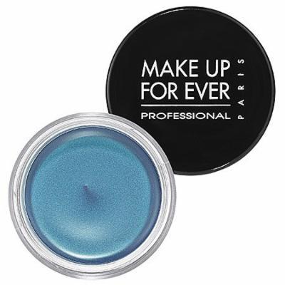 MAKE UP FOR EVER Aqua Cream 25 Pastel Blue 0.21 oz