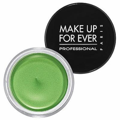 MAKE UP FOR EVER Aqua Cream 23 Acid Green 0.21 oz